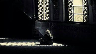 Photo of Le mérite de la veillée nocturne et son effet sur l'augmentation de la foi