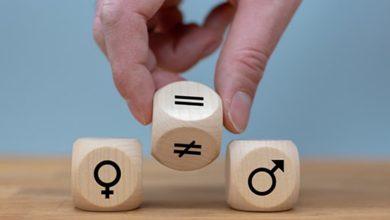 Photo of Le Concept d'égalité des sexes en islam