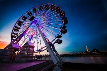 Wheeler Ferris Wheel 160705-4