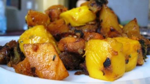 mango-butternut-hash