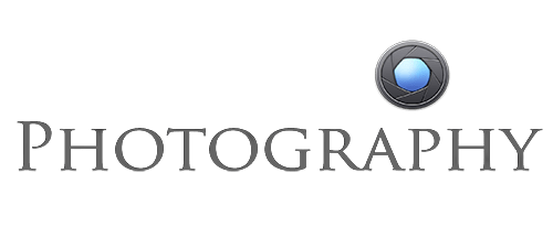 J. S. Wolf Photography
