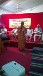 JS Yog Photos - Yogaprakash crosses 10,000 paid subscribers