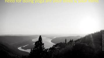 jsyog daily yoga quote 20.08.2016