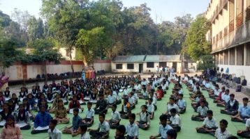 CP-Berar-School-Inter-School-Yoga-competition-training-2019-1