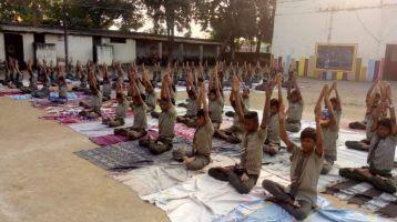 Jamdar-High-School-29-11-19-Inter-School-Yoga-Competition-training-2019