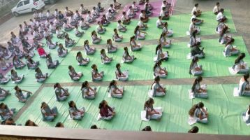 Nav-pratibha-high-school-umred-road-29-11-19-Inter-school-yoga-competition-training-2019