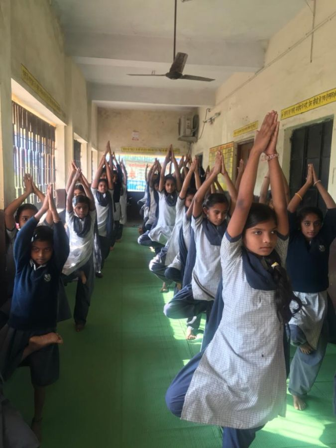 RBGGRA-madhyamik-school-23-11-19-Inter-School-Yoga-Competition-training-2019