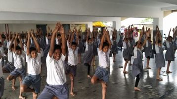 Sanjuba-high-school-chakradhar-nagar-28-11-19-Interschool-yoga-competition-training-2019-2