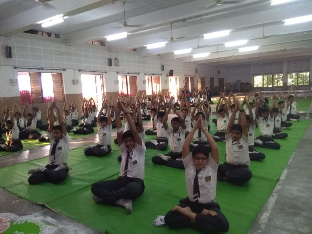 B-R-A-mundle-school-2-12-19-Interschool-yoga-competition-training-2019