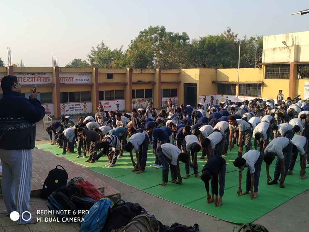 Jaytala-school-7-12-19-Inter-school-yogasan-competition-training-2019-1