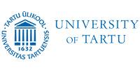 TartuUlikool