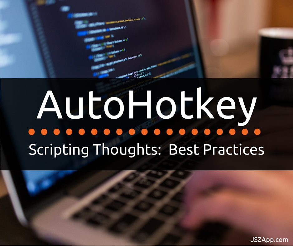 autohotkey language reference