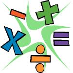 AutoHotkey Scripting: Operators