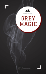 Grey Magic cover