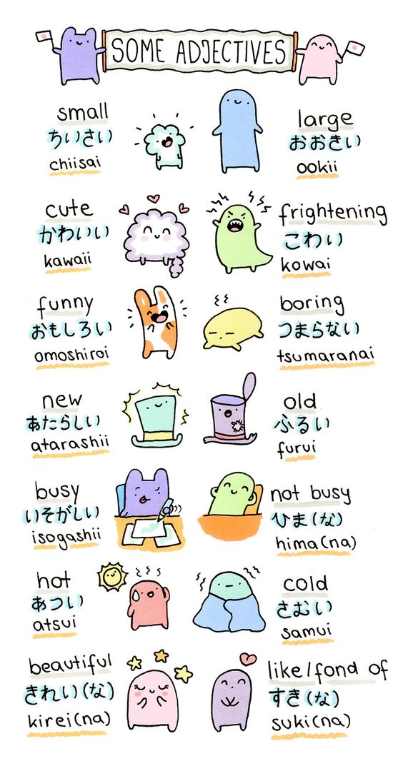 Common Spanish Nouns List