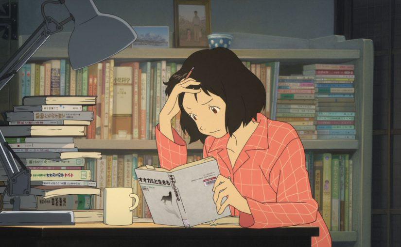 Bildergebnis für studying japanese