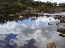 38-shoalhaven-river-bombay-reserve-p1000612