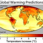 280px-Global_Warming_Predictions_Map