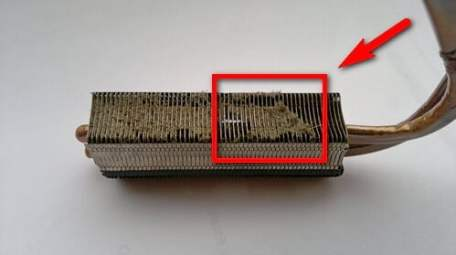 dusty-laptop-heat-sink
