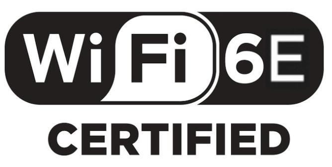 wifi6E