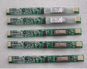 LCD inverter board