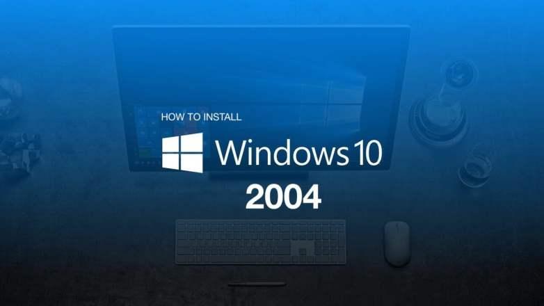 download-windows-10-2004