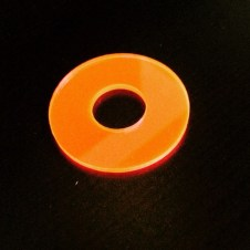 Frag Ring Pops 01