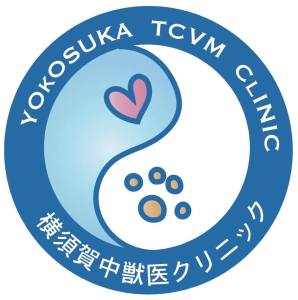 LOGO 横須賀中獣医クリニック