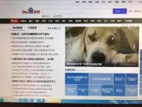 金日山先生05|JTCVM国際中獣医アカデミー日本校『上海中医学研修ツアー』