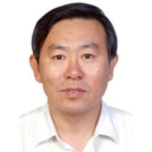 国際中獣医学院中国本校顧問団・講師団/陳玉庫教授