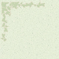 title-header-left-03|認定