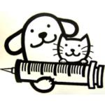 菊池保裕|国際中獣医学院日本校認定中獣医鍼灸師