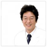 塚越均|国際中獣医学院日本校認定中獣医鍼灸師