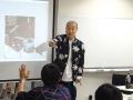中獣医鍼灸で出来ること(東京)|JTCVM国際中獣医学院日本校
