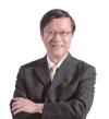 蔡英傑教授|中医漢方獣医師養成講座|JTCVM国際中獣医学院日本校