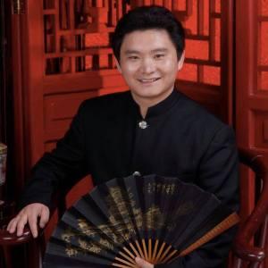 侯显涛hou-xiantao (02)|JTCVM国際中獣医学院日本校