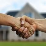 英国での賃貸不動産営業のすすめ① クライテリアを見極める Rental property in UK(1) Identify criteria