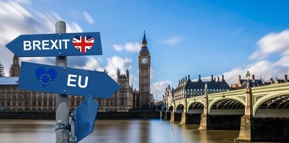 brexit-3579599_640