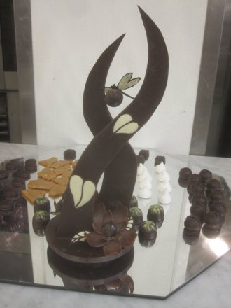 chocolate_showpiece__back__by_recycledrapunzel-d65h8lh