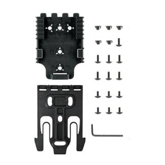 QLS 1-2 Kit