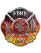 Jefferso Township Fire Department