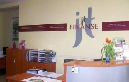 biuro Nasze usługi