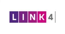 logo link4 300x149 Partnerzy