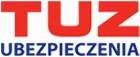 tuz logo Partnerzy