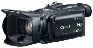 Canon-HF-G30