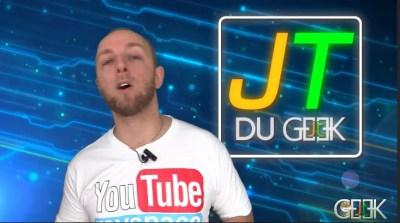 JT du geek S44