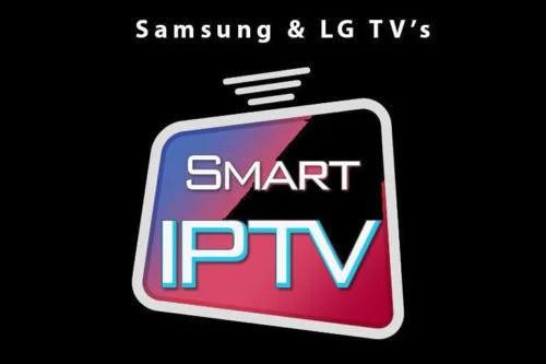 IPTV, regardez la Télé sur votre smartphone, tablette ou téléviseur via internet, le coté obscur de toutes les télés