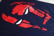 t-shirt-iron-m-face-logo