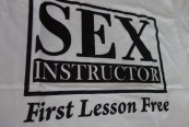 t-shirt-sex-instructor-logo