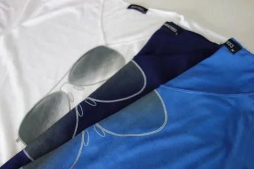 t-shirt-lunettes-de-soleilzoom